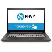 Laptop - Hp ENVY M7-N109DX