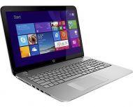 Laptop - HP Envy 17 M7-K010DX