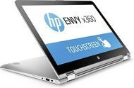 Laptop - HP Envy M6-AQ105DX X360