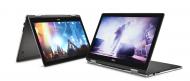 Laptop - DELL Inspiron 15 7579 core i5