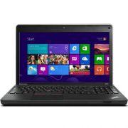 Laptop - Lenovo ThinkPad E530