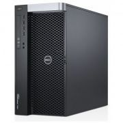 Workstation - Dell Precision T7600 2 x E5-2670 Octa Core
