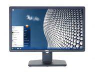 Monitor - Dell UltraSharp U2312HM Panel IPS