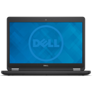 Laptop - Dell Latitude E5450