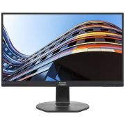 Monitor - Philips 271S7QJMB 27 inch
