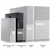 Dell OptiPlex 990 SFF Core i3