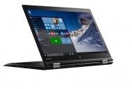 Laptop - Lenovo ThinkPad X1 Yoga  i5-7300U