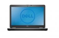 Laptop - Dell Precision M2800