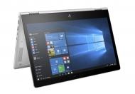 Laptop - HP ELITEBOOK X360 1030 G2