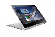 Laptop - HP Spectre PRO X360 G2