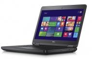 Laptop - Dell Latitude E5440 - 14 inch HD+