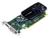 Placa video - NVIDIA Quadro K620, 2GB DDR3