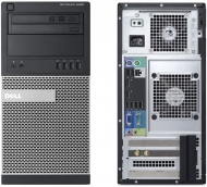 Calculator - Dell Optiplex 9020 Intel i7