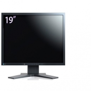 Monitor 19 inch Eizo Flexcan S1933 IPS