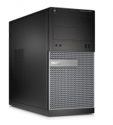 Calculator - Dell OptiPlex 3020 MT - Gaming