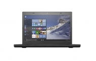 Laptop - Lenovo ThinkPad T460 HD