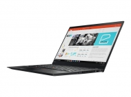 Laptop - Lenovo ThinkPad X1 Carbon i7-7600U