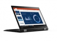 Laptop - Lenovo ThinkPad X1 Yoga i7-6600U