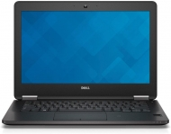 Laptop - Dell Latitude E7270