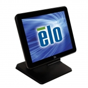 POS - ELO Touch 17B3 Touchscreen 17 inch