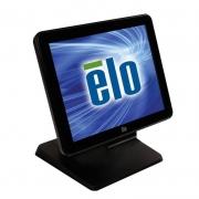 POS - ELO Touch 17B3 Touchscreen 17 inch