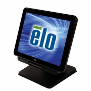 POS - ELO Touch 17X3 Touchscreen 17 inch