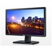 Monitor - Dell P2312H 23 inch