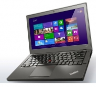 Laptop - Lenovo Thinkpad X260 Core i5