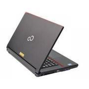 Laptop - Fujitsu Siemens Lifebook A553