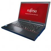 Laptop - Fujitsu A574 15.6 Core i5