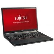 Laptop - Fujitsu A574 15.6 Core i3