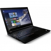 Laptop - Lenovo ThinkPad L560 15.6 inch