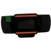 Camera Web USB 720P