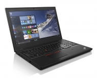 Laptop - Lenovo ThinkPad T560