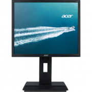 Monitor - Monitor Acer B196L 19 inch