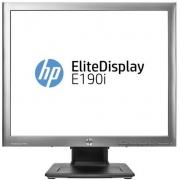 Monitor - HP EliteDisplay E190i, 19 Inch, IPS