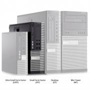 Calculator - Dell OptiPlex 790 SFF SSD