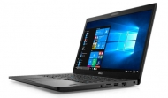 Laptop - Dell Latitude 7480 Intel Core i5-7300U