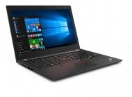 Laptop - Lenovo Thinkpad X280