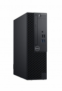 Calculator - Dell OptiPlex 3060 SFF