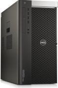 Workstation - Dell Precision Precision Tower 7910