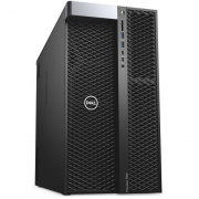 Workstation - Dell Precision Tower 7920 2 x Intel Xeon Gold 6148