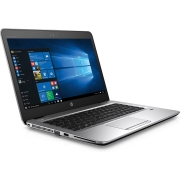 Laptop - HP EliteBook 840 G4 Gen 7