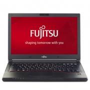 Laptop - Fujitsu LIFEBOOK E546