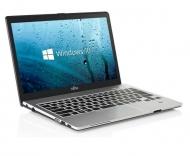 Laptop - Fujitsu Lifebook S935/K