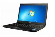 Laptop Epson Endeavor NA601E