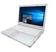 Laptop - Panasonic CF-SX3