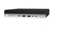 Calculator - HP EliteDesk 800 G3