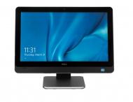 All In One - Dell OptiPlex 9010 Quad Core