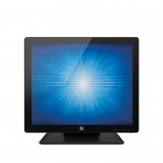 Monitor - ELO ET1717L Touchscreen 17 inci USB /Serial